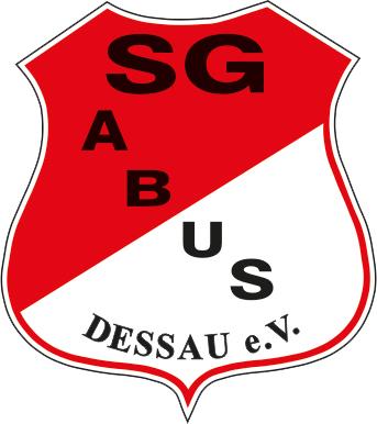 SG ABUS Dessau