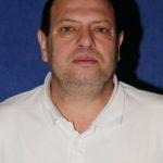 SG ABUS Dessau Schiedsrichter Ingo Olbrich