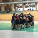 ABUS-Dessau-Handball-Auswärtssieg-Raguhn