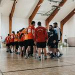 ABUS Dessau Radis Auswärtssieg