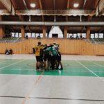 Wolfen_SG_ABUS_Dessau_Handball