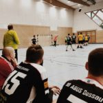 SG-ABUS-Dessau-Handball
