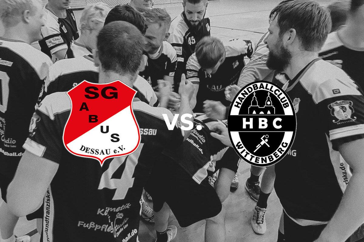 SG-ABUS-Dessau-Handball-Heimspiel-HBC-Wittenberg