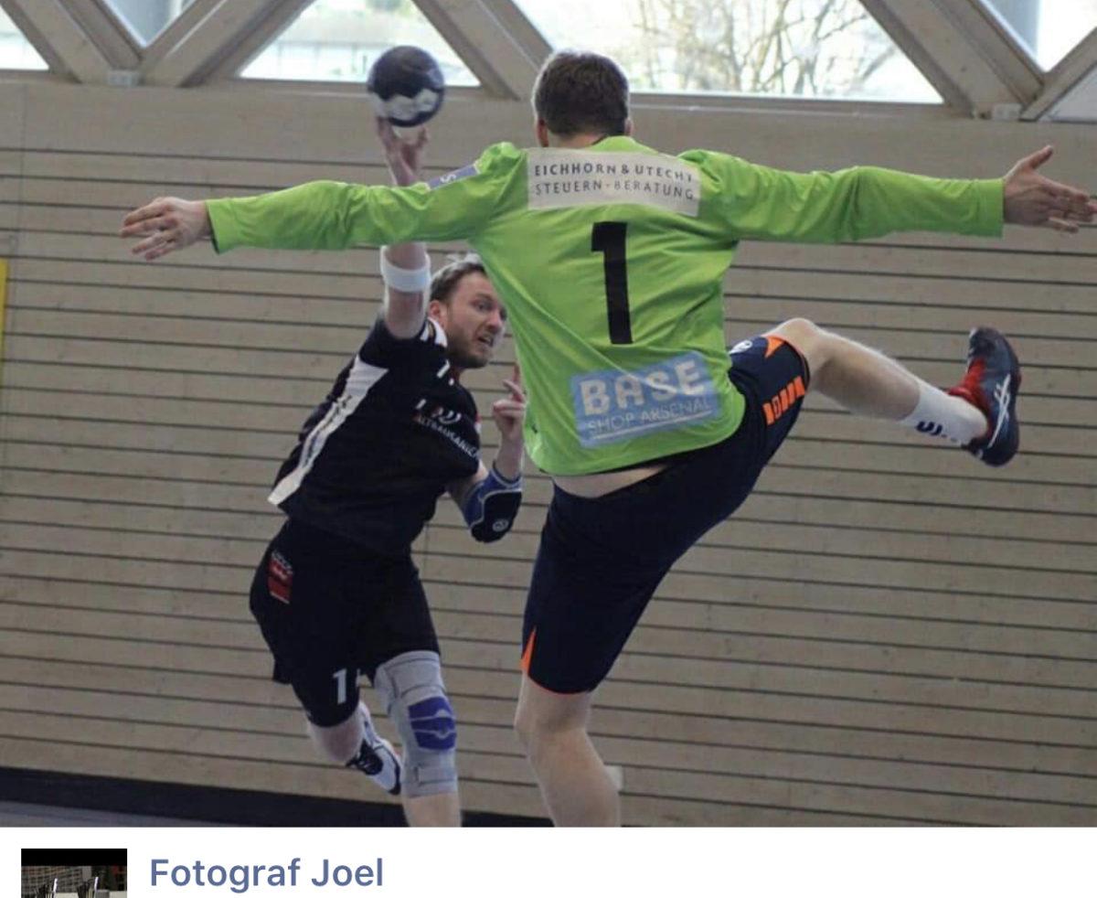 SG_ABUS_Dessau_Handball_HBC_Wittenberg