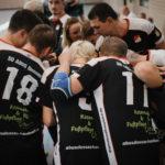 Abus Dessau Handball